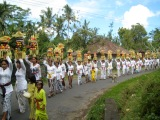 Travel to Bali and Explore Social Entrepreneurship for the 21stCentury