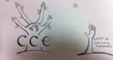 Creating A Logo As a CollegeFreshman